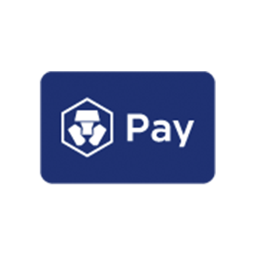 Crypto.com Pay: Accept payments in cryptocurrencies